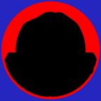 Auf den Spuren von Theodor Fontane - Wanderungen durch die Mark Brandenburg und darüber hinaus Logo