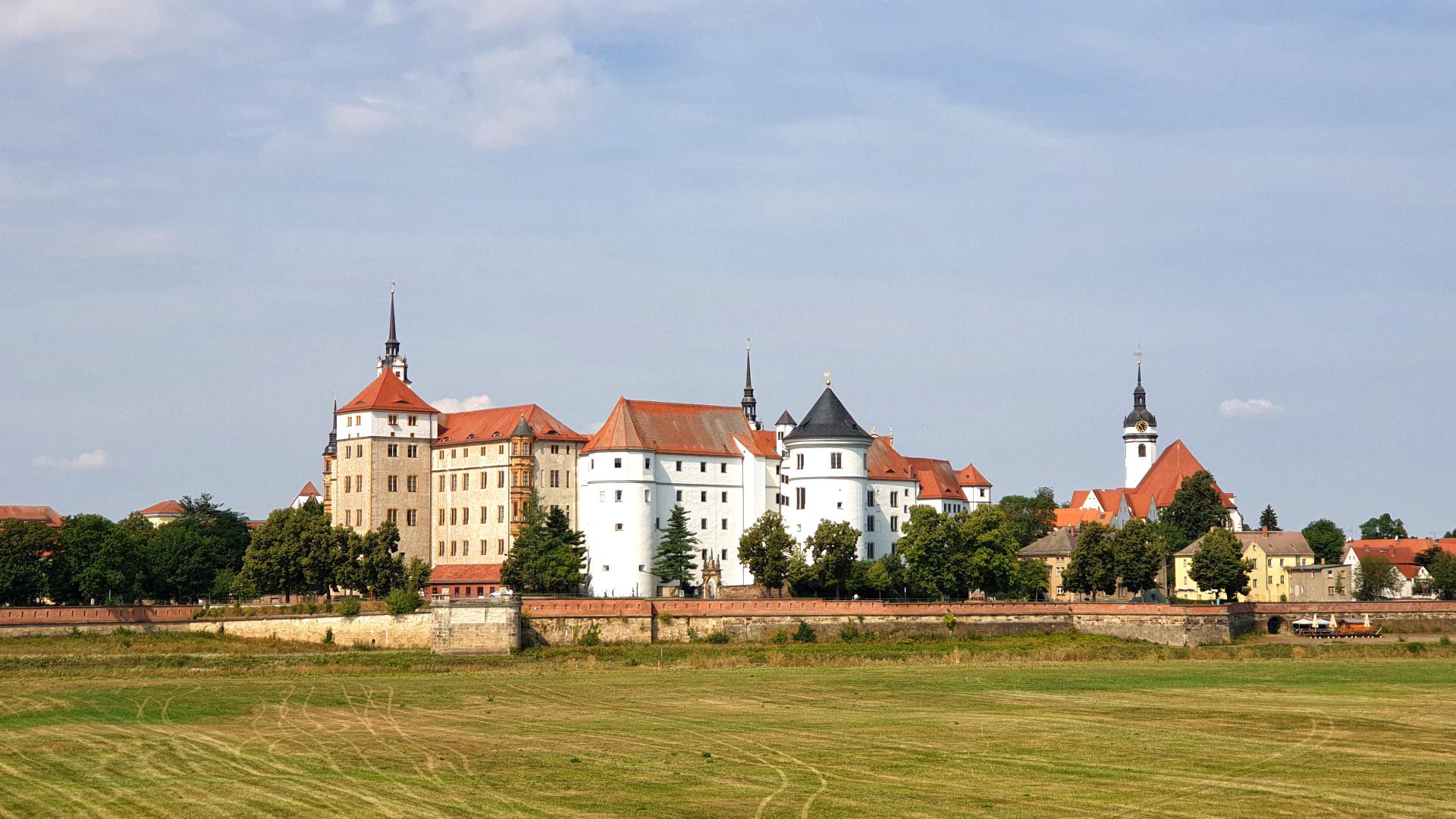 Rb-Torgau